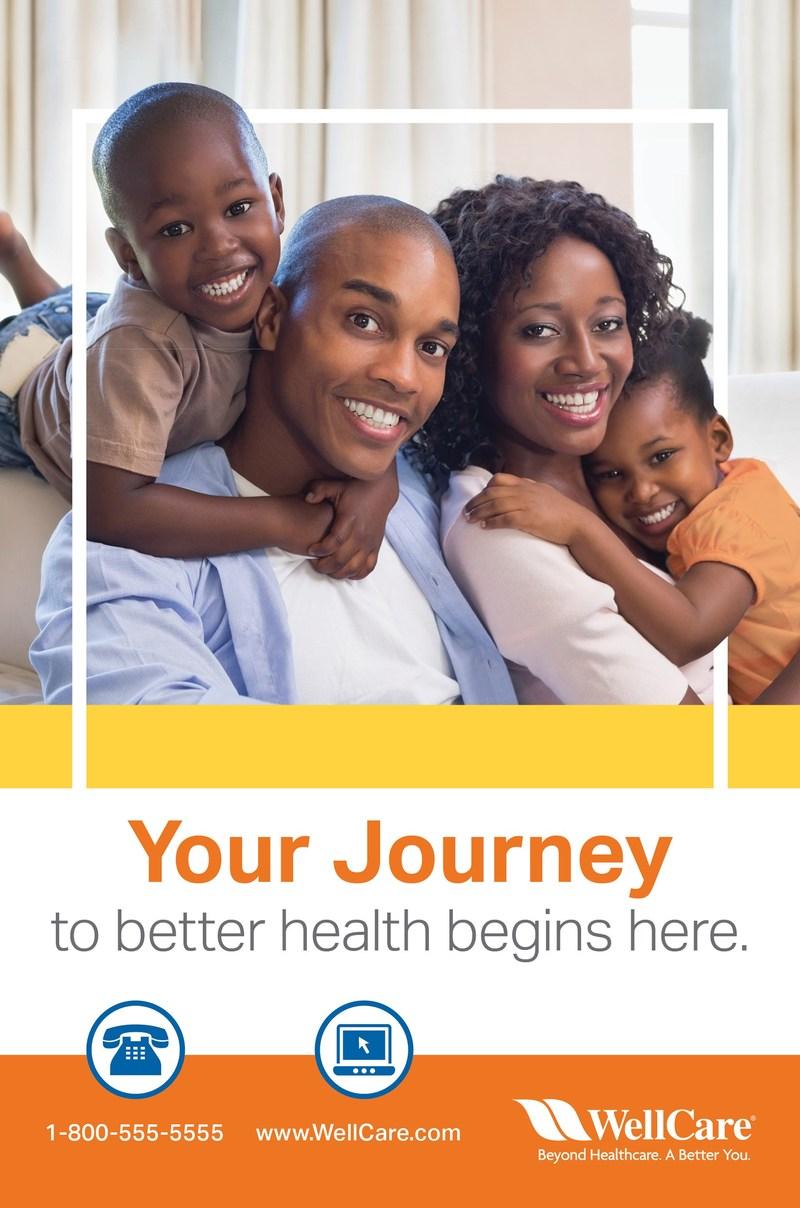 Holistic Health Brand