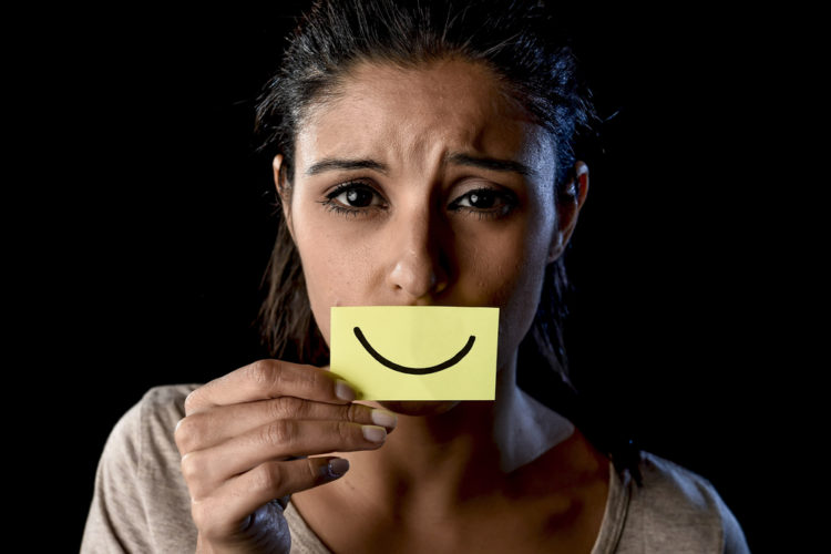 Gut Health Influences Mental Health