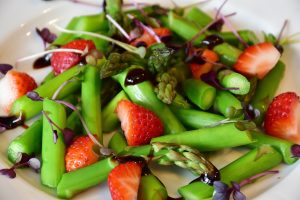 Plant-based Diet Health Benefits