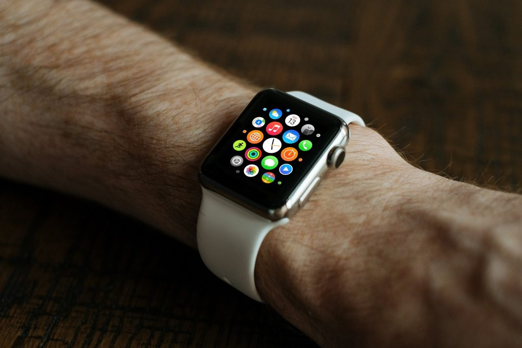 apple watch lures baby boomers