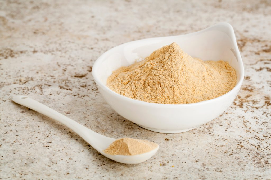 benefits of maca roots