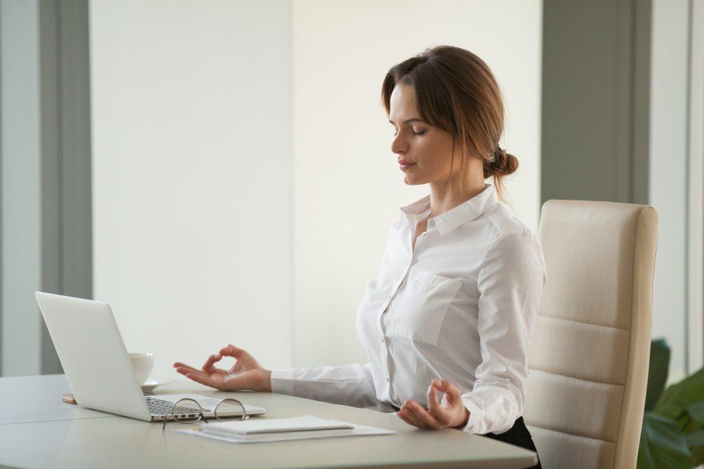Mindfulness Movement